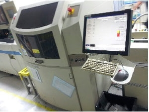 MPM_AP_Excel_Screen_Printer