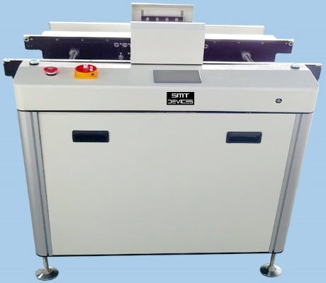 NEW Reject NG-OK SMT Conveyor SMTDevices