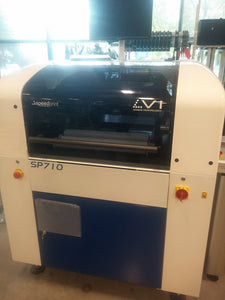 Speedprint_SP710avi-1