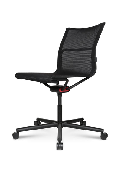 D1 Office - Task Chair