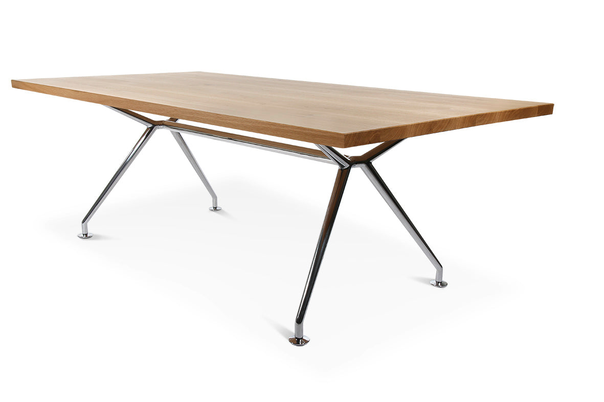 W Table 900mm x 1800mm