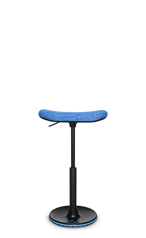 Sit / Stand Stool