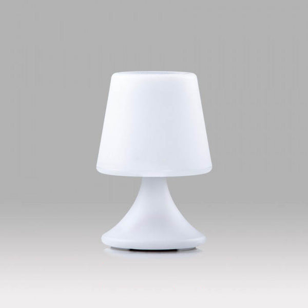 Lampes HANDY - XS