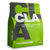 CLA Softgel