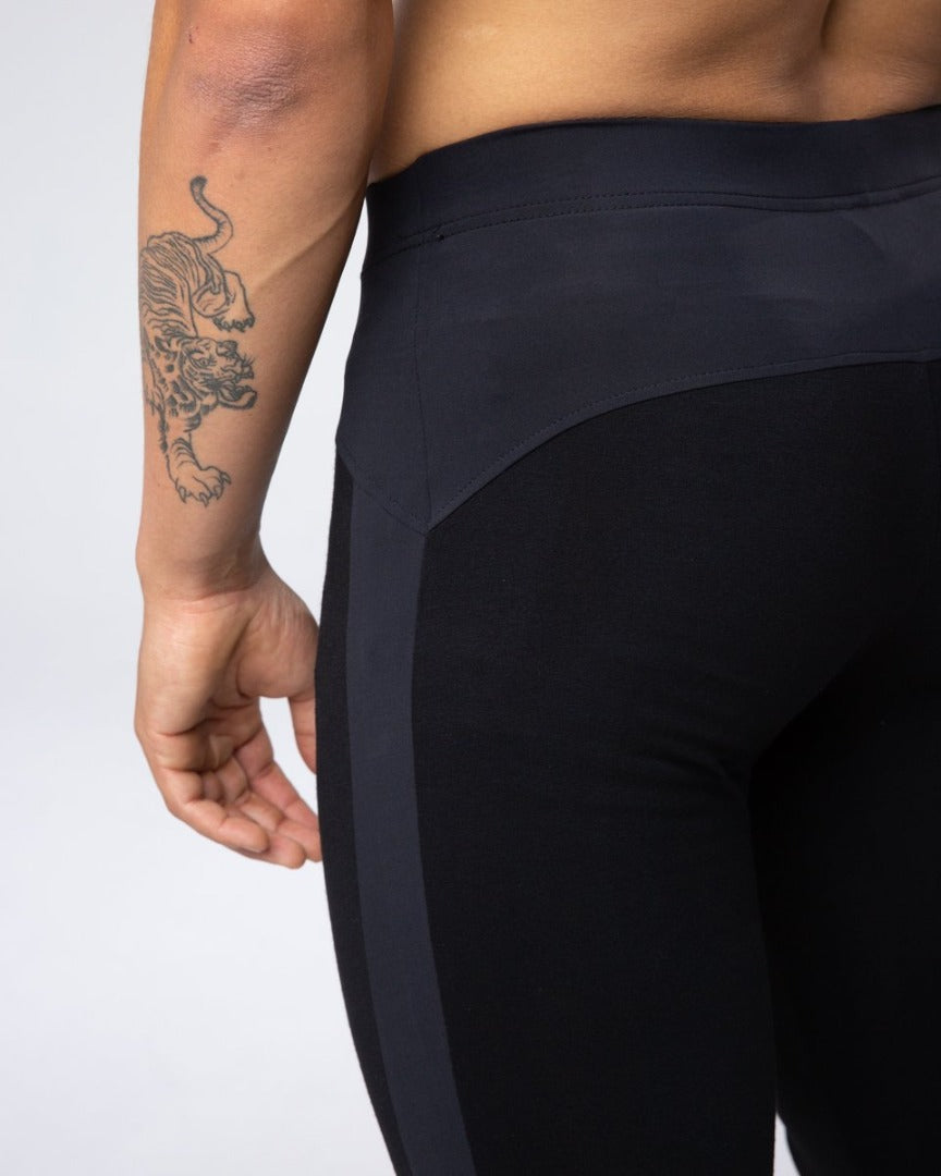 Nova Leggings