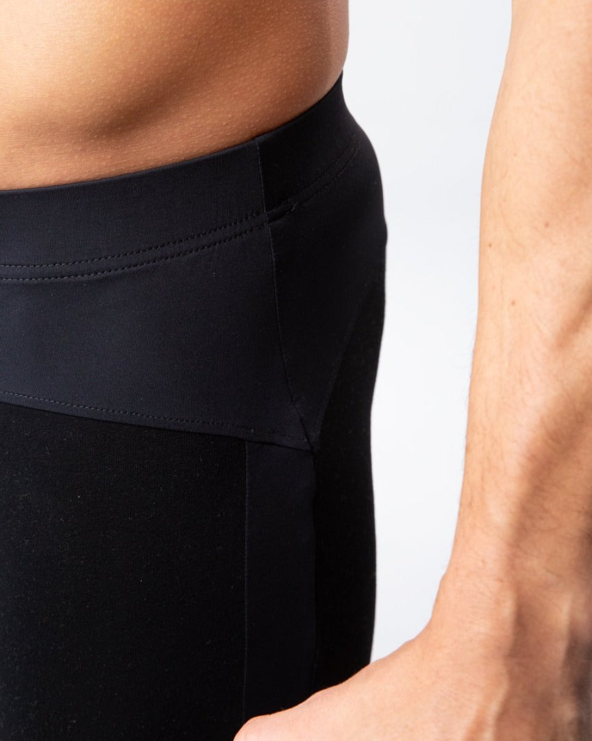 Nova Cycle Pants