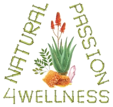 Natural Passion 4 Wellness