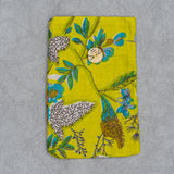 India Small Pouches