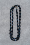 Cindy Necklace 36""