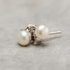 Stud Earrings Mini