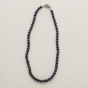 Cindy Necklace 24""
