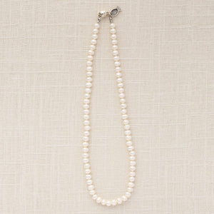 Margie Necklace 18""