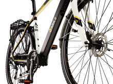 Load image into Gallery viewer, X-Cross Electric Bike