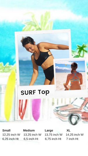 Surf Top