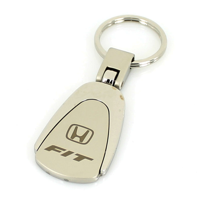 Honda Fit Key Chain