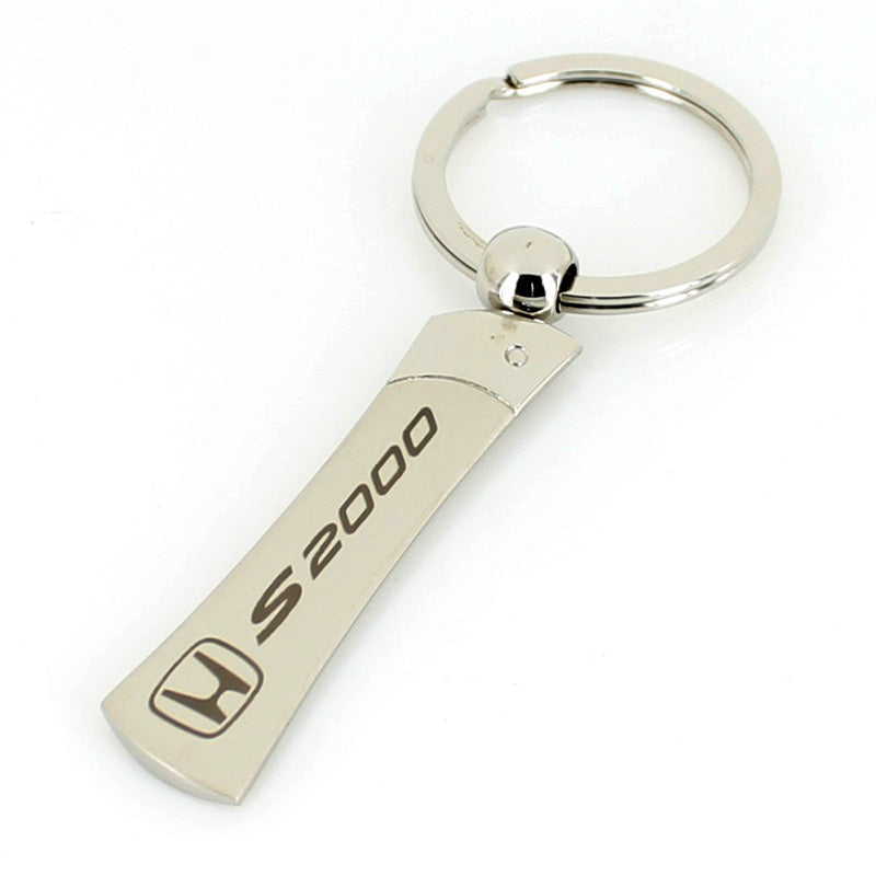 Honda S2000 Key Chain