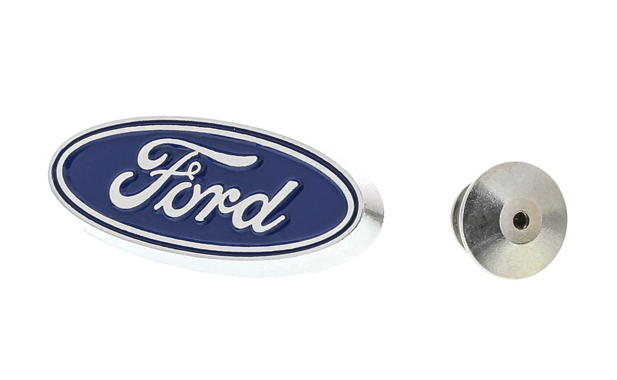 Ford,Lapel Pin
