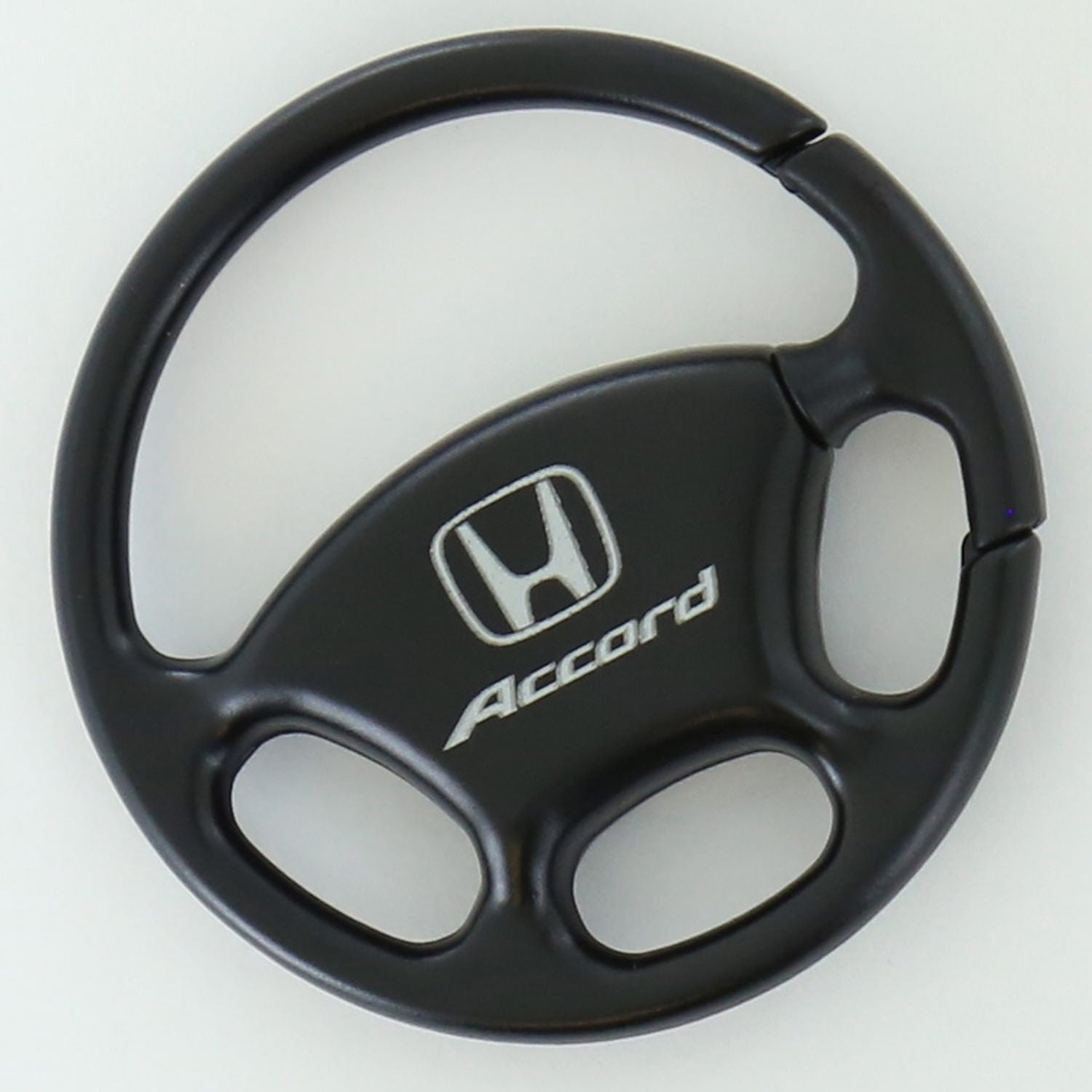 Honda Accord Key Chain