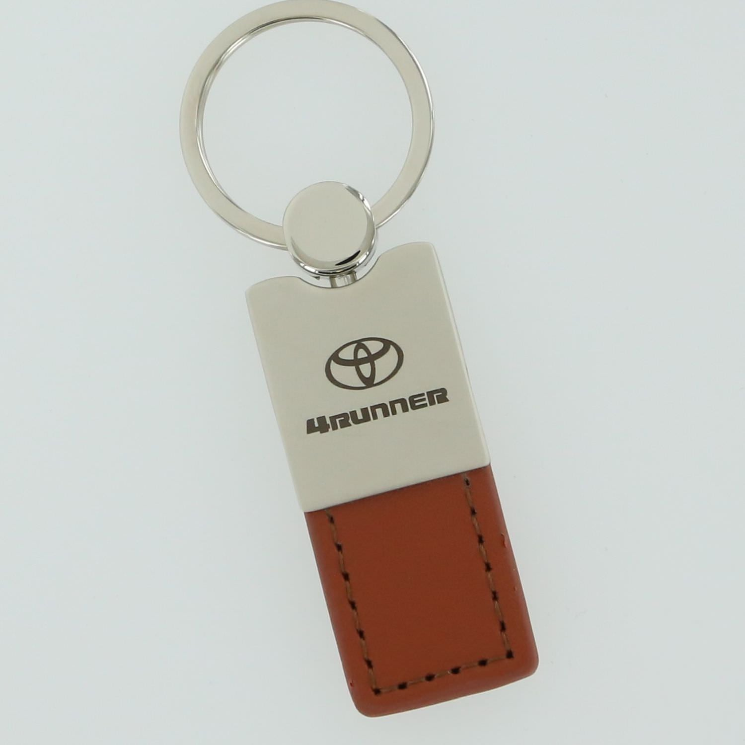 Toyota 4Runner Key Chain