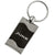 Nissan Juke Key Ring (Black) - Custom Werks