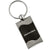 Nissan Maxima Key Ring (Black) - Custom Werks