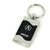 Acura MDX Key Ring (Black) - Custom Werks
