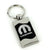 Mopar Mopar Key Chain