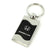 Honda Ridgeline Key Ring (Black)