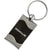 Nissan Rogue Key Chain (Black)