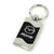Mazda RX8 Key Ring (Black)
