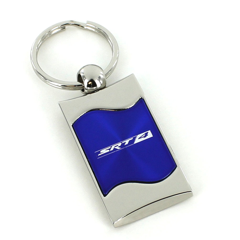 Dodge SRT-4 Key Chain