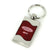 Ford SVT Key Ring (Red)
