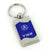 Acura TSX Key Chain