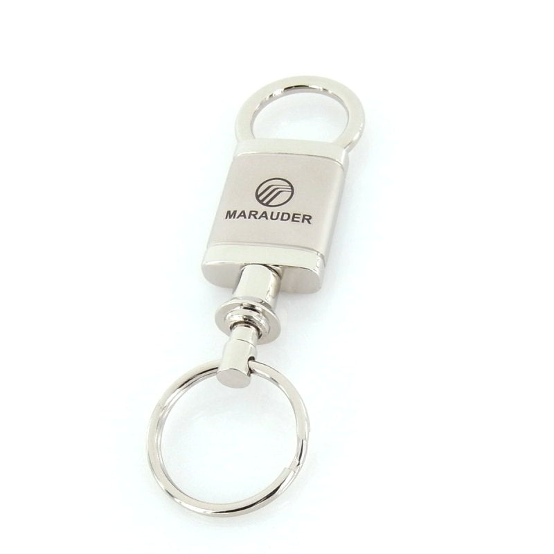 Mercury Marauder Key Chain