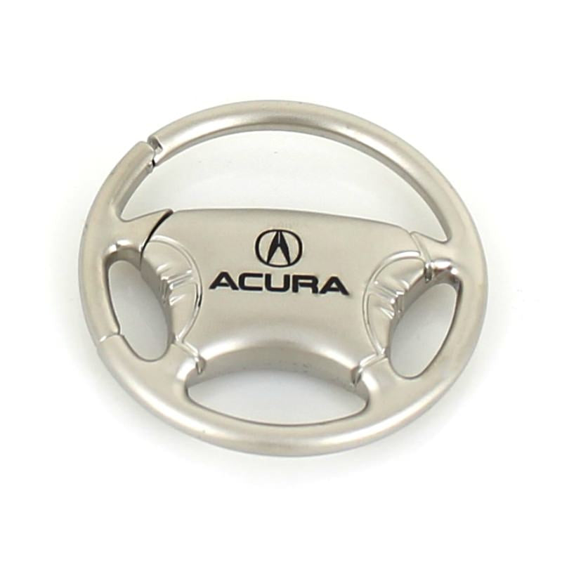 Acura Key Chain