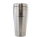 Acura Travel Mug (Chrome)