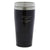 Ford Mustang GT Travel Mug (Black)