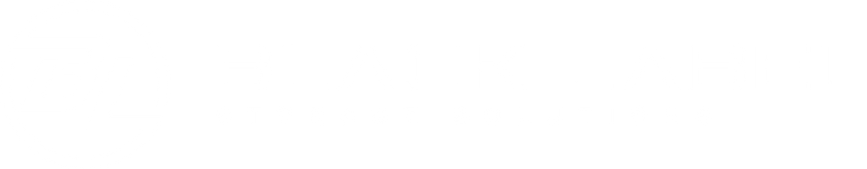 Black Label Storage Solutions