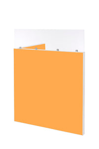Orange Everpanel