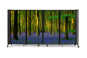 VERSARE-360-Plain-or-Printed-Room-Divider