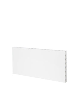 EverPanel 122 x 61cm panel