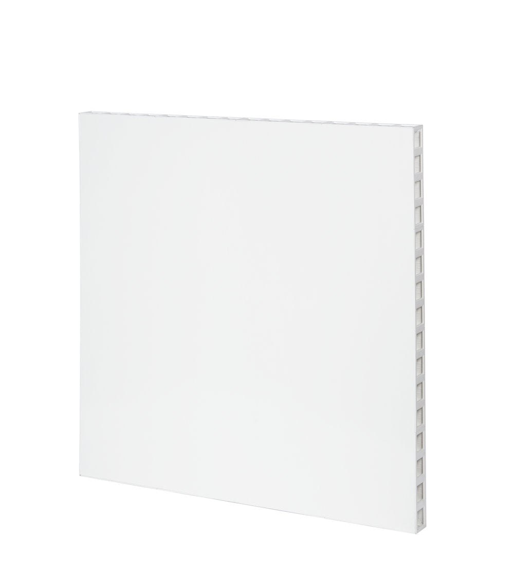 EverPanel 122 x 122cm panel