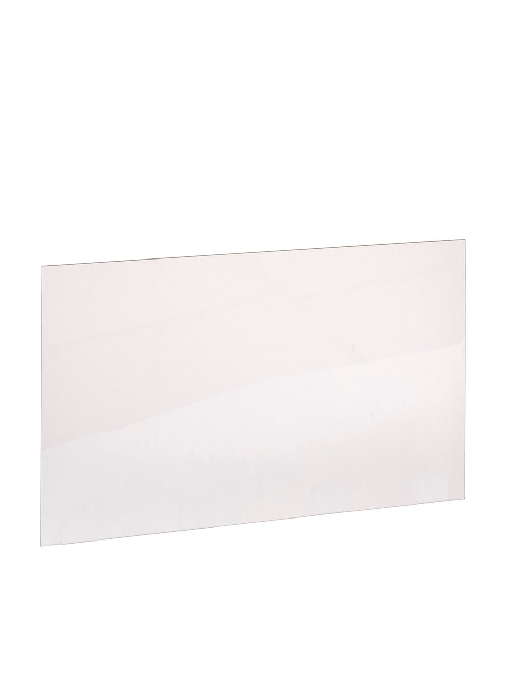 EverPanel Clear Window Insert 91x122cm