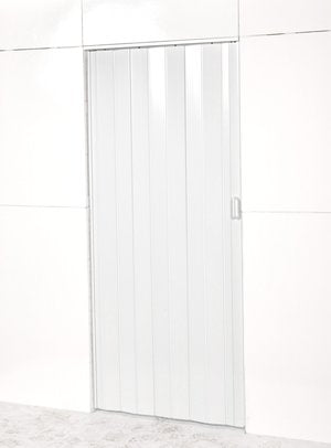 EverPanel Door Kit