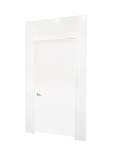 EverPanel Hinged Door Panel