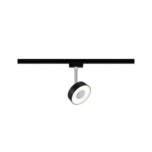 Urail LED-spot Cicle 5W - Lichtweelde