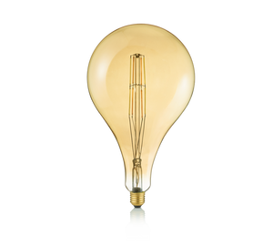 WIZ E27 Filament G200 - Lichtweelde