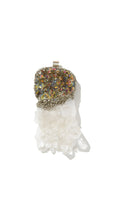 Load image into Gallery viewer, Aura Quartz Necklace - Siembra Heritage