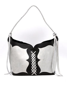 The Margot Hobo - Siembra Heritage