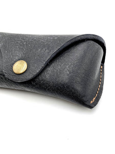 Eyeglass Case Lens - Siembra Heritage